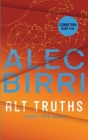 Alt Truths: Brave New World Cover Image