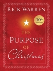 The Purpose of Christmas Cover Image