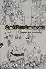Cash Flow Casanova Cover Image