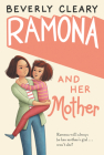 Ramona and Her Mother (Rpkg) (Ramona Quimby) Cover Image