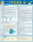 Nursing Teas Guide Cover Image