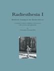 Radiesthesia I Cover Image