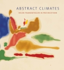 Abstract Climates: Helen Frankenthaler in Provincetown Cover Image