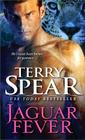 Jaguar Fever (Heart of the Jaguar) Cover Image