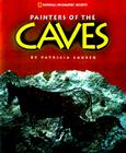 Painters of The Cave Cover Image
