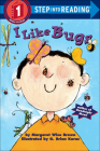 I Like Bugs Cover Image