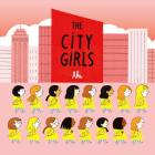 The City Girls Cover Image