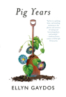 Pig Years Cover Image