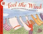 Feel the Wind (Let's-Read-and-Find-Out Science 2) Cover Image