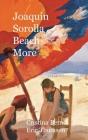 Joaquín Sorolla Beach More: Hardcover Cover Image
