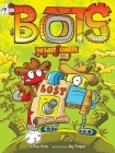 The Lost Camera (Bots #8) Cover Image