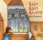 Rain Rain Rivers Cover Image