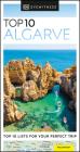 DK Eyewitness Top 10 Algarve (Pocket Travel Guide) Cover Image