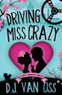 Driving Miss Crazy Cover Image