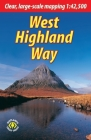 West Highland Way Cover Image