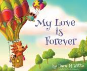 My Love is Forever Cover Image