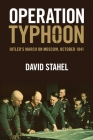 Operation Typhoon Cover Image