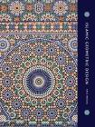 Islamic Geometric Design Cover Image