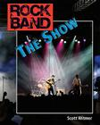 The Show (Rock Band) Cover Image