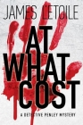 At What Cost Cover Image