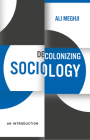 Decolonizing Sociology: An Introduction Cover Image
