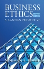 Business Ethics: A Kantian Perspective Cover Image