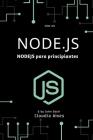 Node.js: NODEJS para principiantes Cover Image