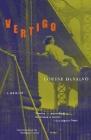Vertigo: A Memoir (Cross-Cultural Memoir Series) Cover Image