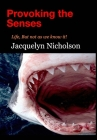 Provoking the Senses Cover Image