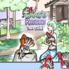 Tommy's Rescue Cover Image