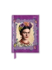 Frida Kahlo Pocket Diary 2022 Cover Image