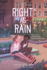 Right as Rain Cover Image
