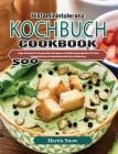 Histaminintoleranz Kochbuch: 500 Tage Kochbuch mit gesunden Rezepten mit Nährwertangaben, für eine histaminarme und beschwerdenfreie Ernährung. Cover Image