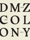 DMZ Colony Cover Image
