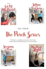 The Porch Series Cover Image