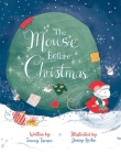 The Mouse Before Christmas Cover Image