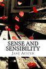 Sense and Sensibility Cover Image
