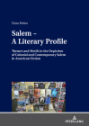 Salem - A Literary Profile: Themes and Motifs in the Depiction of Colonial and Contemporary Salem in American Fiction Cover Image