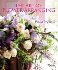 The Art of Flower Arranging Cover Image
