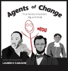 Agents of Change Cover Image