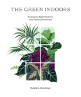 The Green Indoors: Finding the Right Plants for Your Home Environment Cover Image