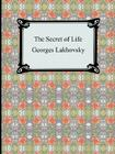 The Secret of Life Cover Image