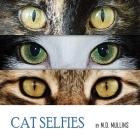 Cat Selfies Cover Image