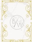 Tome of Birth Wisdom: Private VBAC Cover Image