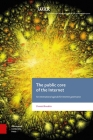The Public Core of the Internet: An International Agenda for Internet Governance Cover Image