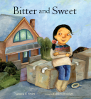 Bitter and Sweet Cover Image