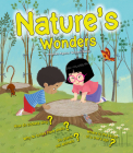 Nature's Wonders Cover Image