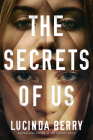 The Secrets of Us Cover Image