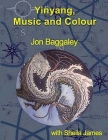 Yinyang, Music and Colour Cover Image