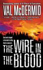 Wire in the Blood Cover Image